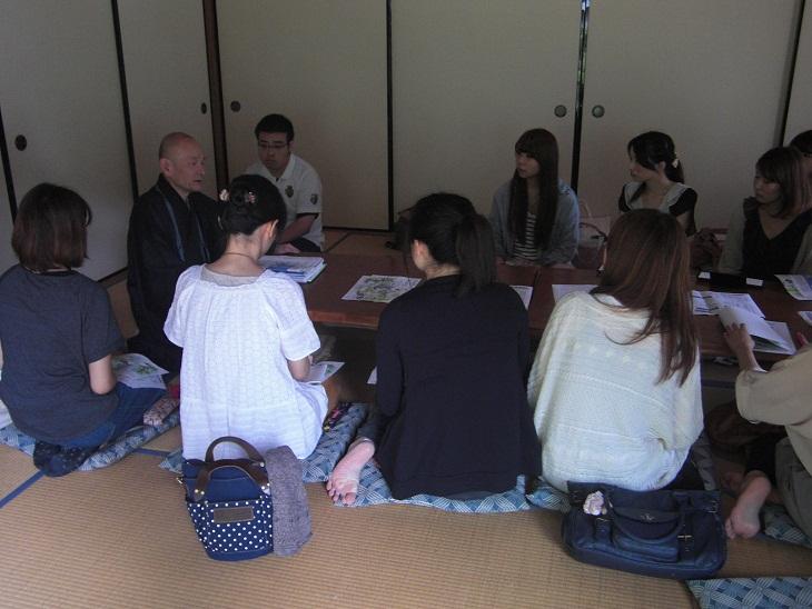 120625-26 福井原発旅行 (43)