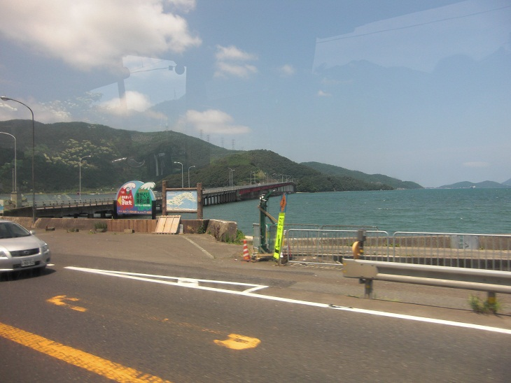 120625-26 福井原発旅行 (45)