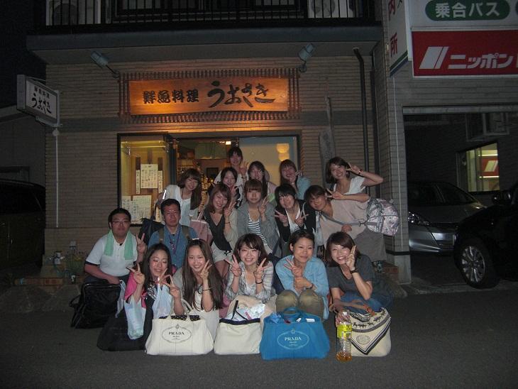 120625-26 福井原発旅行 (108)