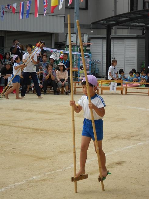 120929 保育所運動会 (24)