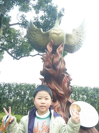 130127 手塚治虫記念館ほか (6)