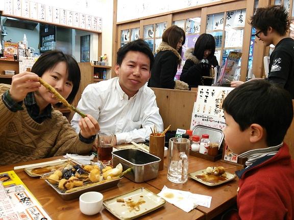 130217 春子・史生・ユウシン(春子写真) (21)