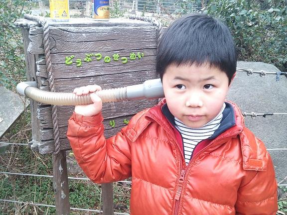 130217 春子・史生・ユウシン(春子写真) (36)