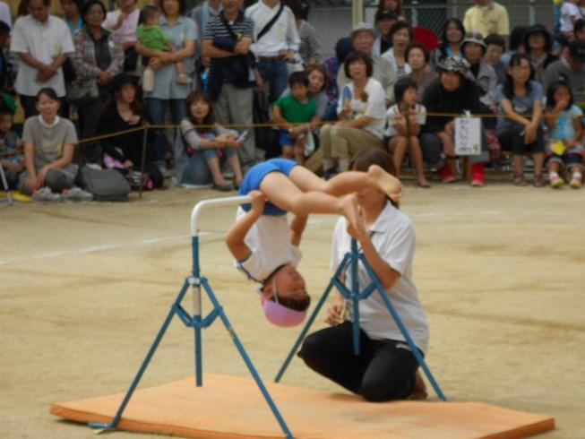120929 保育所運動会 (23)