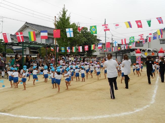 120929 保育所運動会 (41)