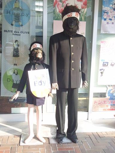 130129 ユウシン賞状他(3)