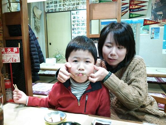 130217 春子・史生・ユウシン(春子写真) (53)
