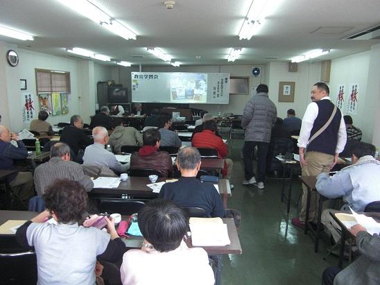 130331 大阪建設労働組合 (4)