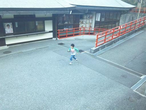 121125 ザ新参ズ(門戸厄神) (6)