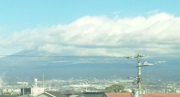 130126 富士山 (4)