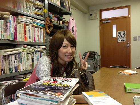 130528 卒業生ぬり (2)