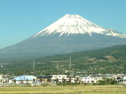 131120 富士山 (9)