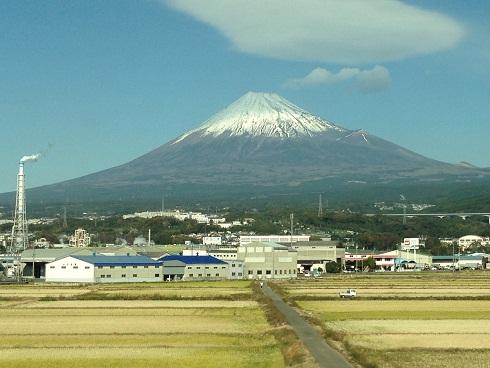 131127 富士山・不破さん・橋本さん (4)