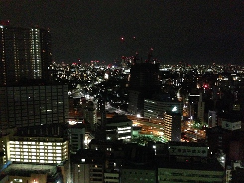 131127 富士山・不破さん・橋本さん (11)