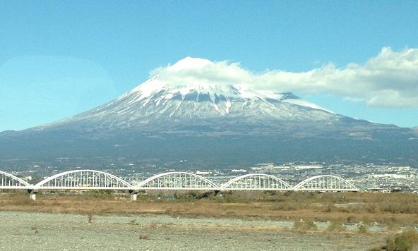 131222 富士山 (16)