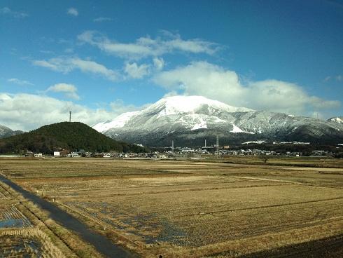 131222 富士山 (13)