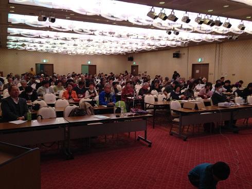 140326 大阪憲法会議 ユウシン (3)