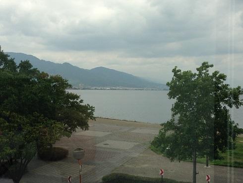 140724 琵琶湖全商連 (2)