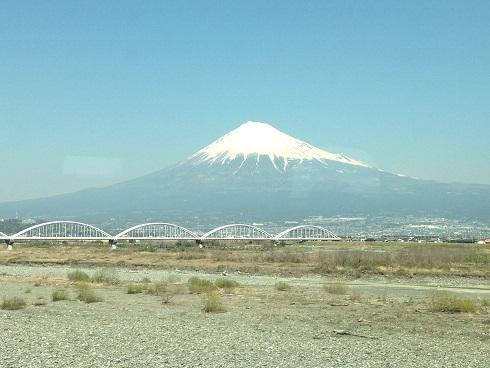 140324 富士山 (3)