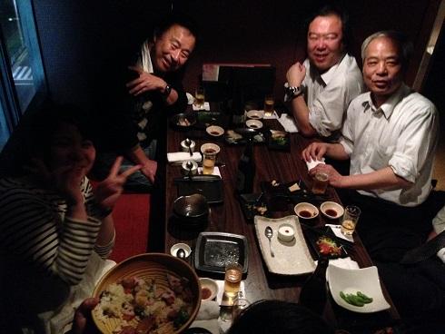 140330 東京宴会 (4)