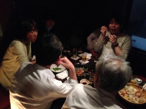 140330 東京宴会 (6)