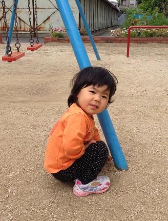 140428 アサの散歩 (3)