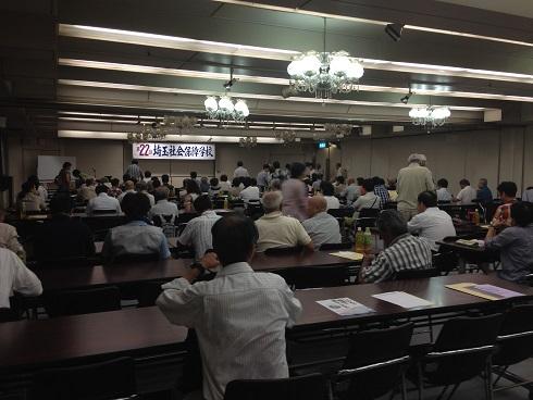 140824 埼玉社保協 (2)