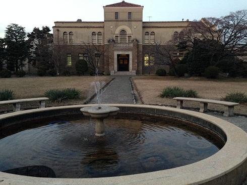 140129 大学 (3)