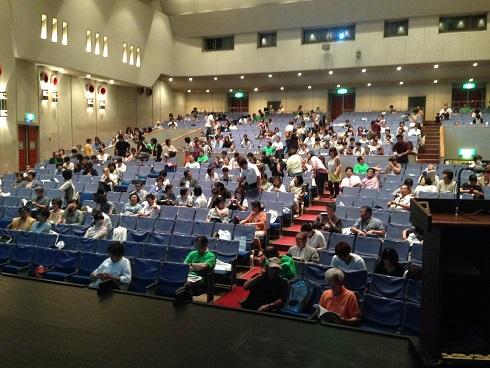 140830 駅弁・福祉交流集会 (2)