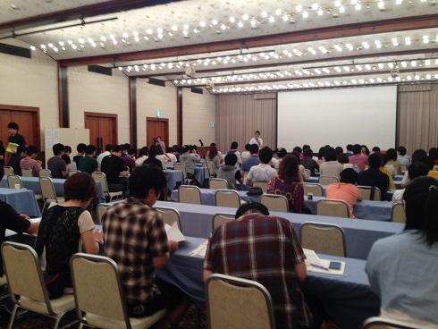 140830 倉敷全司法 (1)