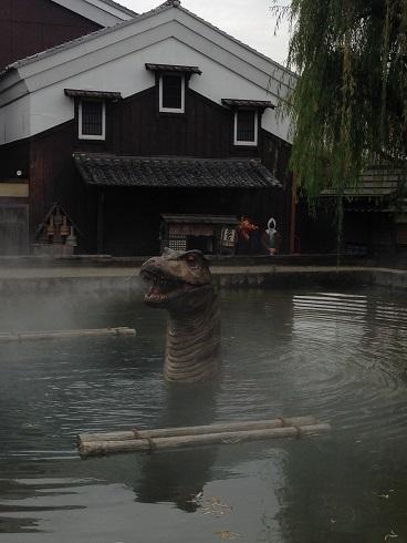 141126 京都旅行 (6)