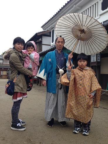 141126 京都旅行 (9)