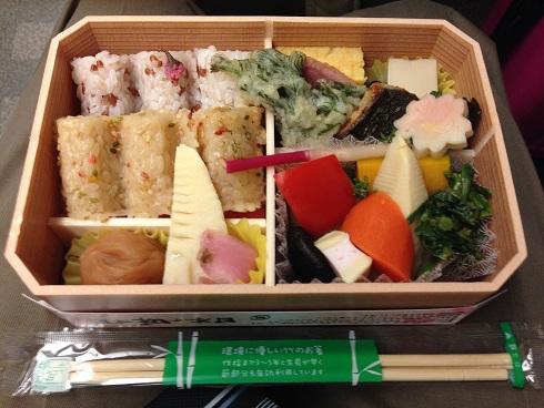 150426 東京春フェス (3)