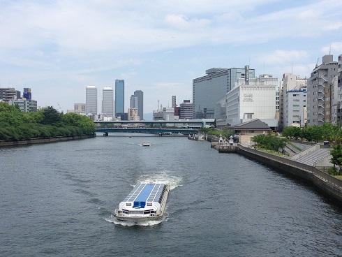150531 大阪安倍教育再生 (7)
