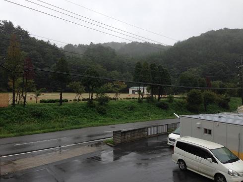 150908 福島・浪江町 (3)