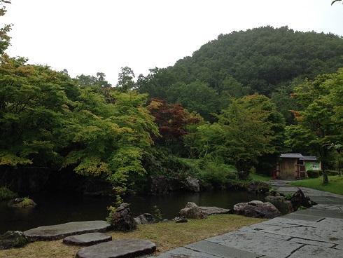 150908 福島・浪江町 (4)
