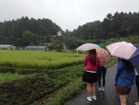 150908 福島・浪江町 (48)