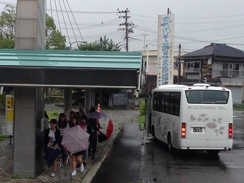 150908 福島・浪江町 (54)