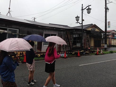 150908 福島・浪江町 (58)