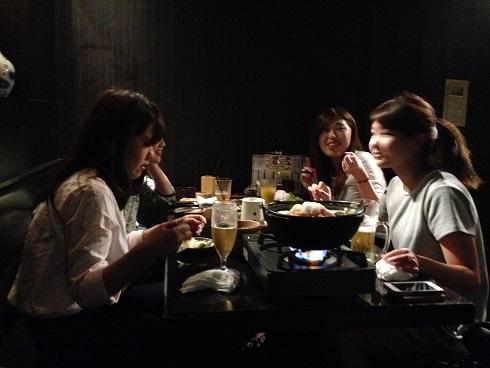 150909 福島・相馬市 (26)