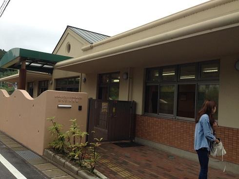 150910 福島・福島市 (11)