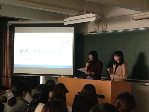 151030 プロジェクト科目報告会 (1)