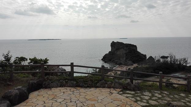 151226 沖縄2日目 (38)