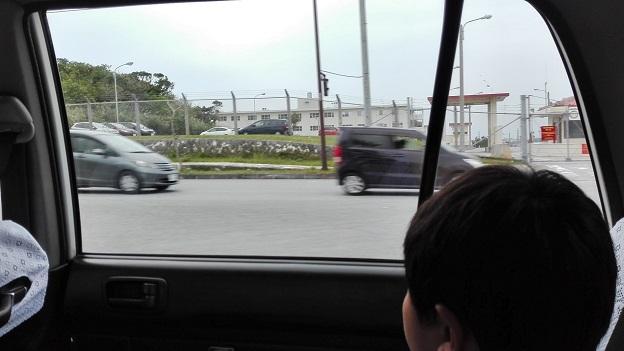 151226 沖縄2日目 (19)