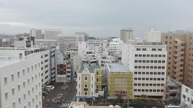 151228 沖縄3日目 (8)