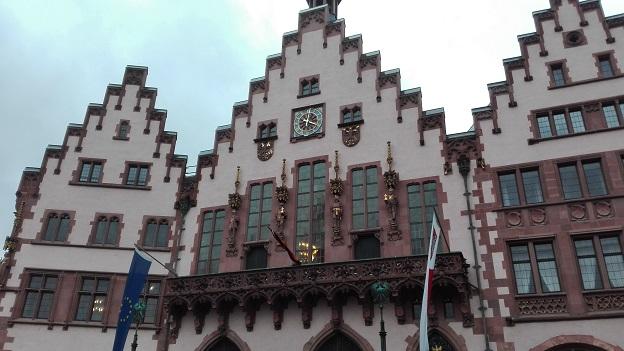 160325 ドイツ3日目 (52)