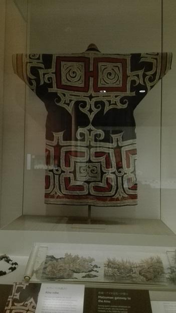 160329 イギリス4日目・大英博物館 (28)
