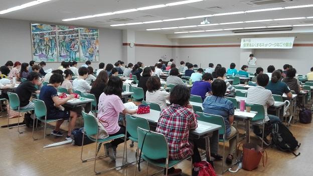 160623 名古屋往復 (3)