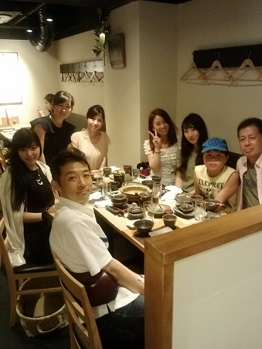 160816 石川ゼミ