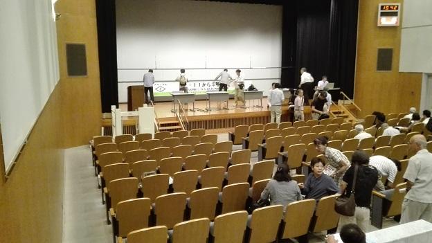 160819 静岡・教育のつどい (25)